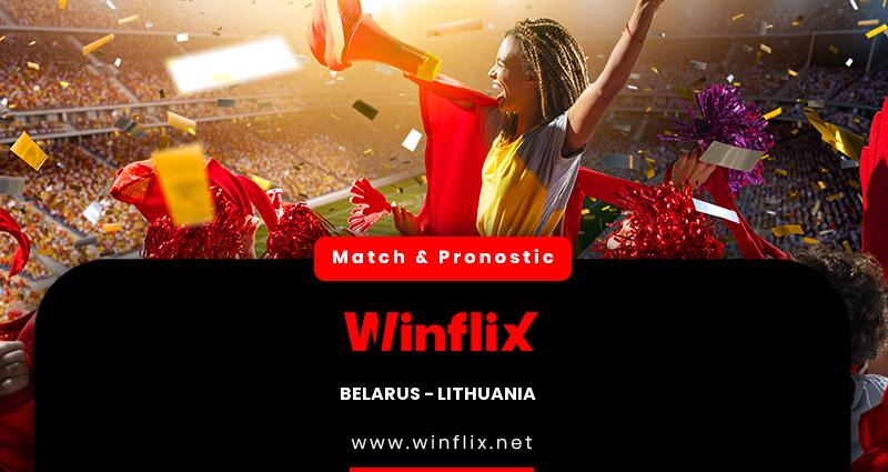 Pronostic Dynamo Kyiv - Lituanie du 15/11/2020 : notre prédiction