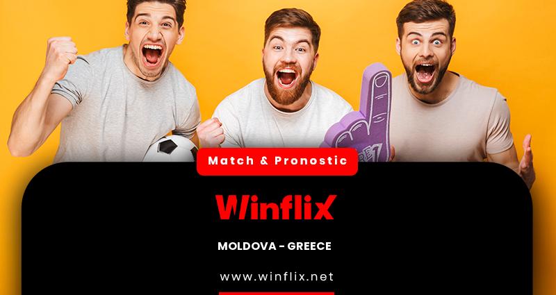 Pronostic Modavie - Grèce du 15/11/2020 : notre prédiction