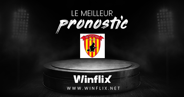 Pronostic Benevento foot