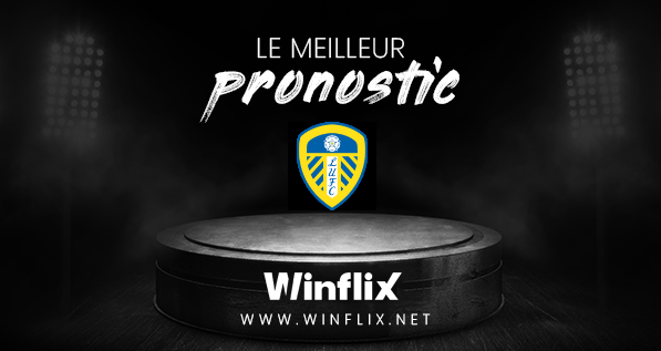 Pronostic Leeds United foot