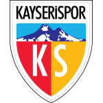 direct Kayserispor 24/04/2021