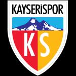 direct Kayserispor 11/04/2021