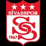 direct Sivasspor 07/04/2021