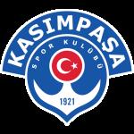 direct Kasimpasa 04/04/2021
