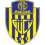 direct Ankaragucu 04/04/2021