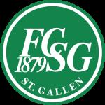 Pronostic Saint-Gall