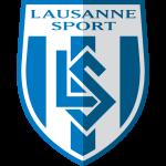 Pronostic Lausanne