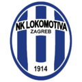 direct NK Lokomotiva 24/04/2021