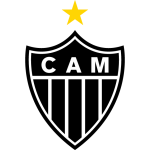 Pronostic Atletico MG foot