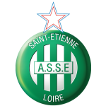 pronostic foot Saint Etienne