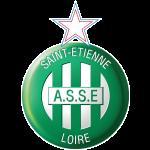 Pronostic Saint Etienne