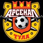 direct Arsenal Tula 08/05/2021