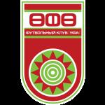 direct Dinamo Ufa 08/05/2021