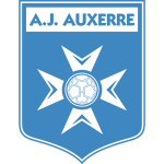 direct Auxerre 20/02/2021