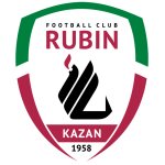 direct Rubin Kazan 10/04/2021
