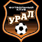 direct Ural S.R 02/05/2021