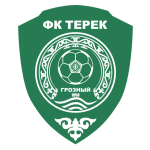 direct Terek Grozny 10/04/2021