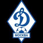 direct Dinamo Moscou 11/04/2021