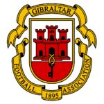 direct Gibraltar 30/03/2021