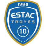 direct Troyes 10/04/2021