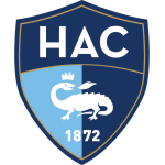 direct Le Havre 20/02/2021
