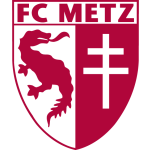 pronostic foot Metz