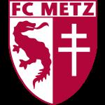Pronostic Metz