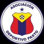direct Deportivo Pasto 17/10/2021