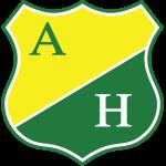 direct Atletico Huila 16/10/2021