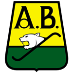 direct Atletico Bucaramanga 17/10/2021