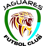 direct Jaguares de Cordoba 18/10/2021