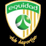 direct La Equidad Bogota 16/10/2021