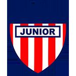 direct Junior Barranquilla 18/10/2021