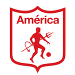 direct America de Cali 16/10/2021