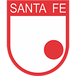 direct Santa Fe Bogota 12/10/2021