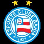 prono Bahia BA 20/12/2020