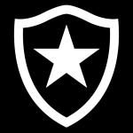 direct Botafogo RJ 26/02/2021