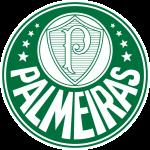 compo Palmeiras SP 17/02/2021