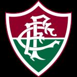 direct Fluminense 21/02/2021