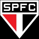 direct Sao Paulo SP 20/02/2021