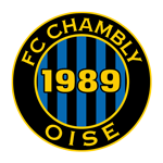 direct Chambly 01/05/2021