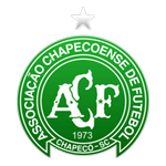 direct Chapecoense SC 10/10/2021