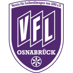 direct Osnabruck 11/04/2021