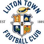 direct Luton Town 25/04/2021