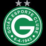 direct Goias GO 13/02/2021