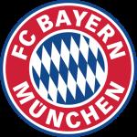 Pronostic Bayern Munich