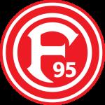 match en direct Fortuna Düsseldorf