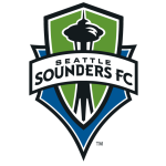 direct Seattle Sounders 03/05/2021