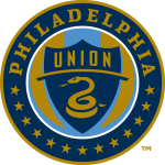 direct Philadelphia Union 25/04/2021