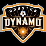 direct Houston Dynamo 08/05/2021